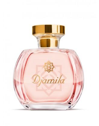 Djamila 100 ML