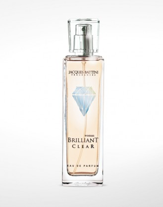 Brilliant Clear 100ml