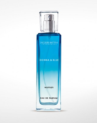 Donna&Blue 100ml