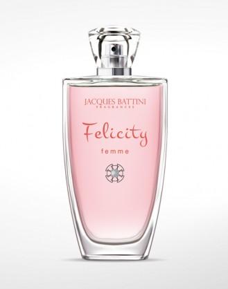 Felicity 100ml