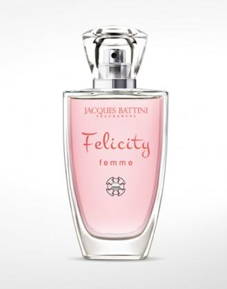 Felicity 50ml