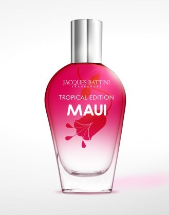 Tropical Edition Maui 50ml