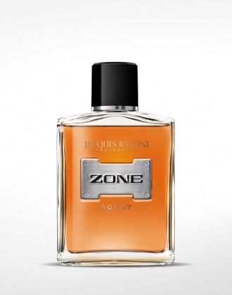 Zone Agent 100ml