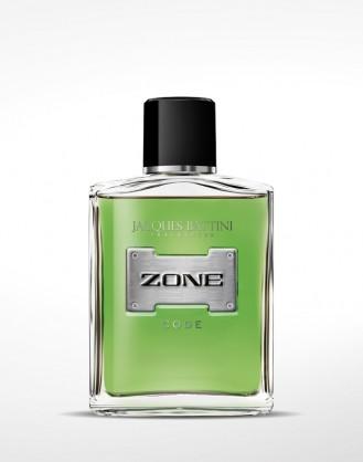 Zone Code 100ml