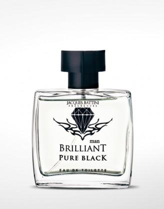 Brilliant Pure Black 100ml
