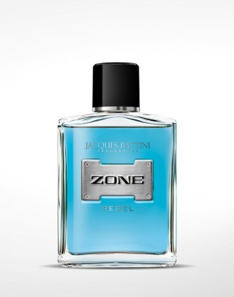 Zone Rebel 100ml