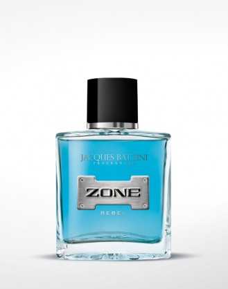 Zone Rebel 50ml