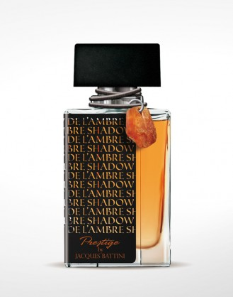 De L'ambre Shadow 50ML