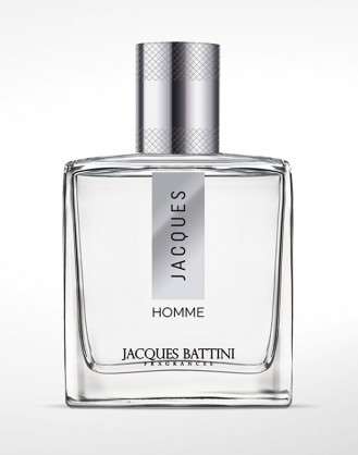 Jacques Homme 100ml