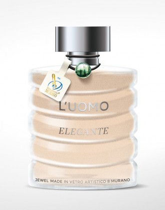 L'uomo Elegante EDT 100ml