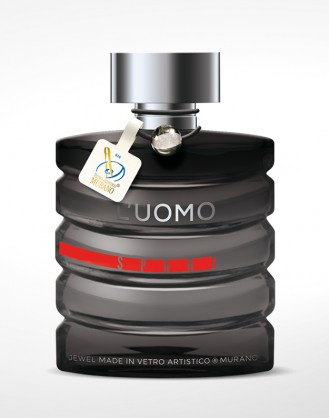 L'uomo Sport EDT 100ml