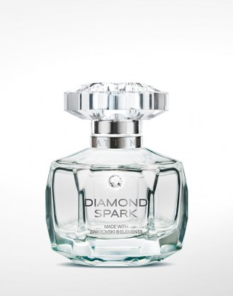 Spark Diamond 50ml made with Swarovski elements