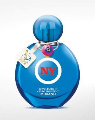 Pop New York Perfum 50ml