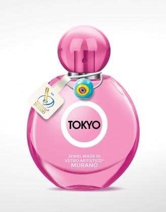 Pop Tokyo Perfum 50ml