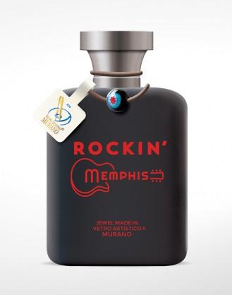 Rockin Memphis EDT 50ml