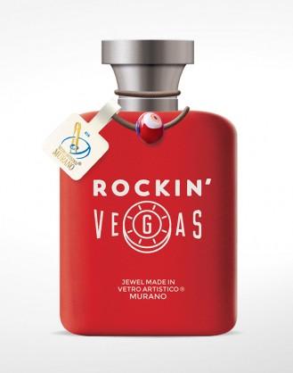 Rockin Vegas EDT 50ml