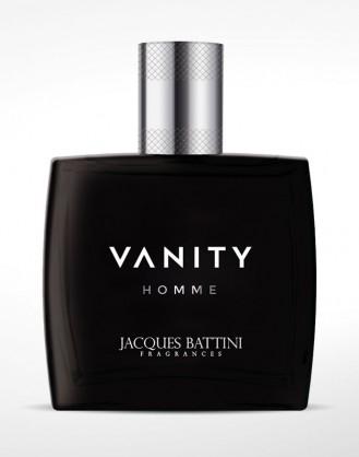 Vanity 100ml