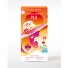 Tropical Edition Fiji 50ml