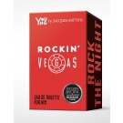Rockin Vegas EDT 50ml